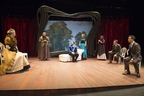 18-Theatre-The Importance of Being Earnest-1023-WD-1609