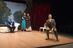 18-Theatre-The Importance of Being Earnest-1023-WD-1637