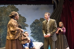 18-Theatre-The Importance of Being Earnest-1023-WD-1662