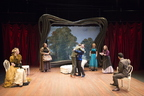 18-Theatre-The Importance of Being Earnest-1023-WD-1712