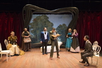 18-Theatre-The Importance of Being Earnest-1023-WD-1745