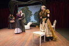 18-Theatre-The Importance of Being Earnest-1023-WD-1792