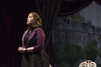 18-Theatre-The Importance of Being Earnest-1023-WD-2232