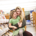18-Amber Sayles with Rylee in library-1120-DG-042