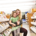 18-Amber Sayles with Rylee in library-1120-DG-039