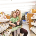 18-Amber Sayles with Rylee in library-1120-DG-040