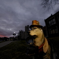 19- Campus Mission Sunset-0108-MZ001