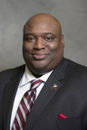 Coach Thomas Hammock