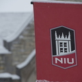 19-Snow_Campus-0123-WD-005.NEF