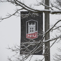 19-Snow_Campus-0123-WD-063.NEF