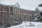 19-Snow_Campus-0123-WD-066.NEF