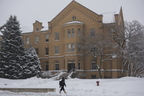 19-Snow_Campus-0123-WD-105.NEF