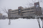 19-Snow_Campus-0123-WD-112.NEF