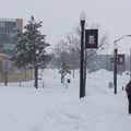 19-Snow_Campus-0123-WD-129.NEF