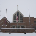 19-Snow_Campus-0123-WD-141.NEF
