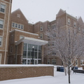 19-Snow_Campus-0123-WD-173.NEF