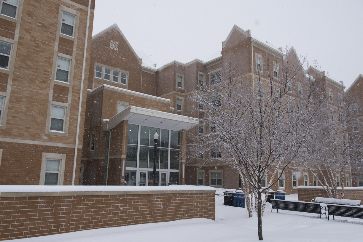 19-Snow_Campus-0123-WD-173.jpg