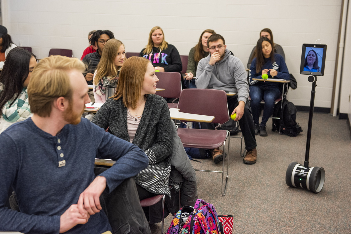 19 - Rehabilitation and Disability Services students -0211-MZ008.JPG