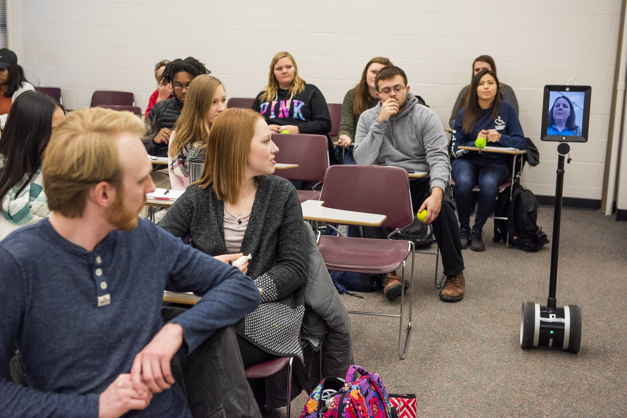 19 - Rehabilitation and Disability Services students -0211-MZ009.JPG