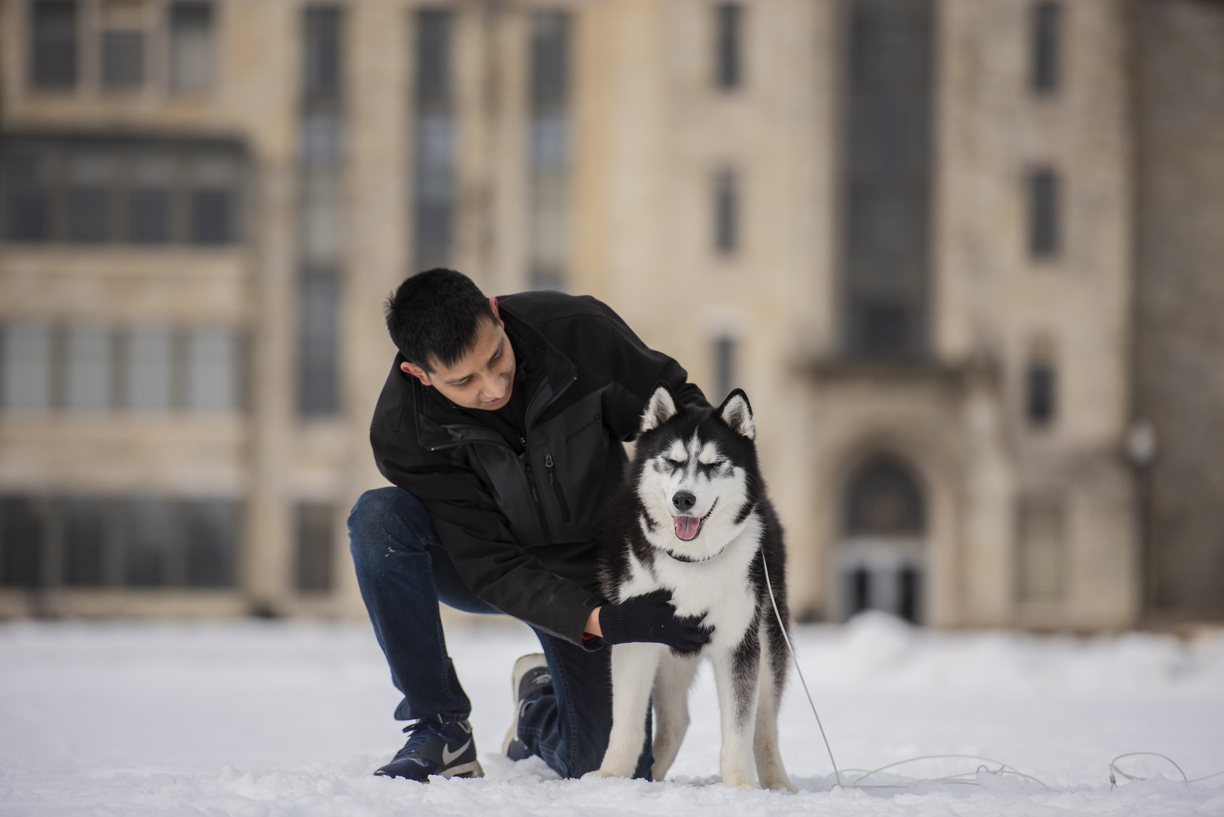 19-Winter Students with Mission-0214-DG-095.JPG
