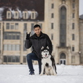 19-Winter Students with Mission-0214-DG-096.NEF