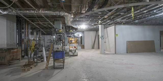 19-HSC-Renovations-0227-SW-08