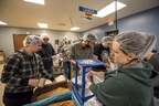 19 - Feed My Starving Children - 0306-MZ 001