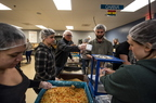 19 - Feed My Starving Children - 0306-MZ 003