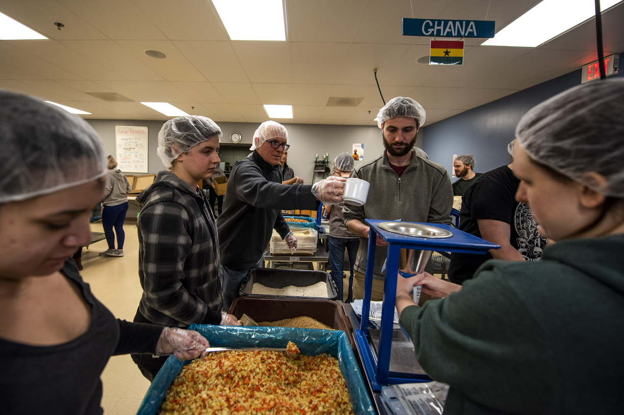 19 - Feed My Starving Children - 0306-MZ 003.JPG