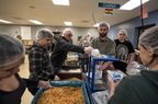 19 - Feed My Starving Children - 0306-MZ 004
