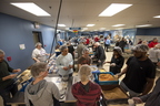 19 - Feed My Starving Children - 0306-MZ 009