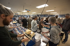 19 - Feed My Starving Children - 0306-MZ 010
