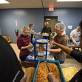 19 - Feed My Starving Children - 0306-MZ 011