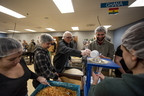 19 - Feed My Starving Children - 0306-MZ 012