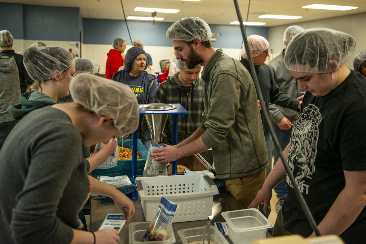 19 - Feed My Starving Children - 0306-MZ 014.JPG