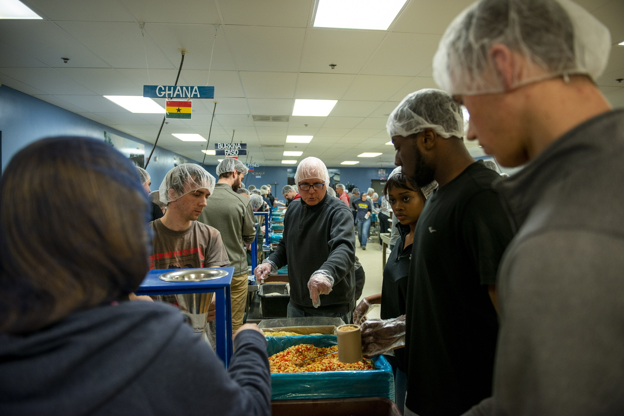 19 - Feed My Starving Children - 0306-MZ 015.JPG