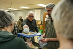 19 - Feed My Starving Children - 0306-MZ 016