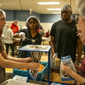 19 - Feed My Starving Children - 0306-MZ 023