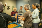 19 - Feed My Starving Children - 0306-MZ 024