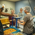 19 - Feed My Starving Children - 0306-MZ 025