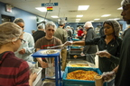 19 - Feed My Starving Children - 0306-MZ 026
