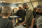 19 - Feed My Starving Children - 0306-MZ 029