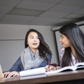 19-Students Studying HHS-0308-DG-001.jpg