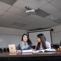 19-Students Studying HHS-0308-DG-002.jpg