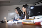 19-Students Studying HHS-0308-DG-006.jpg