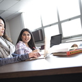 19-Students Studying HHS-0308-DG-013.JPG