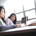 19-Students Studying HHS-0308-DG-025.JPG