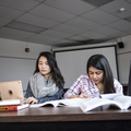 19-Students Studying HHS-0308-DG-026.JPG