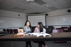 19-Students Studying HHS-0308-DG-027.JPG