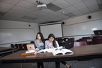 19-Students Studying HHS-0308-DG-028.JPG
